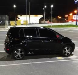VW UP TSI PEPPER 2019/2019 25.000KM ÚNICO DONO