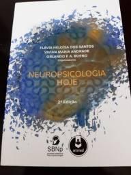 Neuropsicologia Hoje
