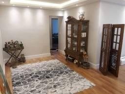 Apartamento 3 quartos , sendo 1 suíte- 2 Vagas-Proximo ao Centro- Petrópolis - RJ