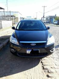 Ford Focus sedan 2.0 2011
