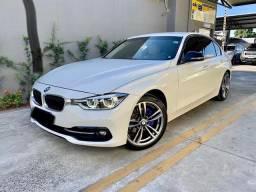 BMW 320i 2016/16