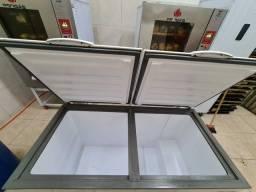 Freezer 220v em perfeito estado