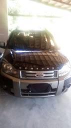 Vendo ou troco Ford Ecosport 2.0 16v 4wd 2010/2011