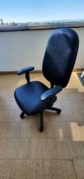 Cadeira de Escritório- Usada em bom estado