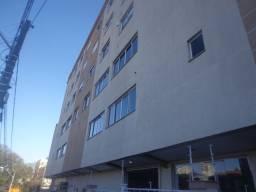 Apartamento 1 dormitorio 2 vagas prox assis brasil