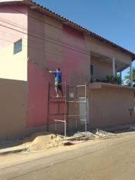Pintor Profissional região Goiânia