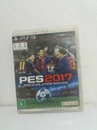 Jogo original PS3