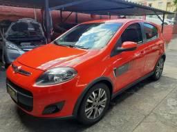 Fiat Palio 1.6 Sporting