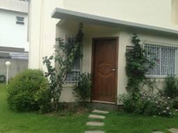 Casa em condominio - Campeche 2 dormitorios