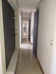 Apartamento Centro São Lourenço