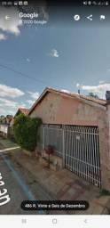 Troco casa em vg, por outra casa em Cuiabá.