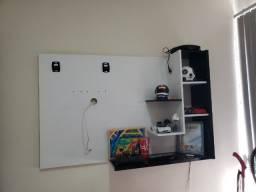 Painel para Televisão - Móvel Sala e Quarto