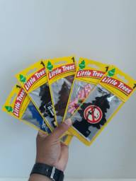 Little Trees - Aromatizante para ambientes