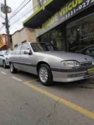 Omega 1993 GLS Completo