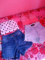 Lote 26p 50$