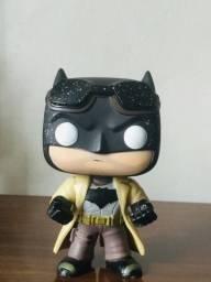 Funko Pop Batman Superman - Knightmare Batman