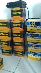 Bateria automotiva ( promoção )