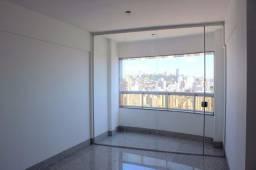 Título do anúncio: Apartamento à venda, 3 quartos, 1 suíte, 2 vagas, Centro - Belo Horizonte/MG