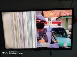 TV STI 40 POLEGADAS