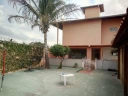 Título do anúncio: Casa à venda, 4 quartos, 1 suíte, 3 vagas, Boa Vista - Belo Horizonte/MG