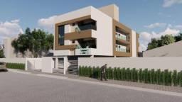 Título do anúncio: COD 1-94 Apartamento nos Bancários 75m2 com 3 quartos
