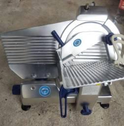 Máquina Fatiador de frios