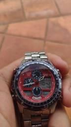 Relógio Citizen wr