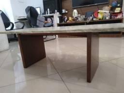 Título do anúncio: linda mesa de centro
