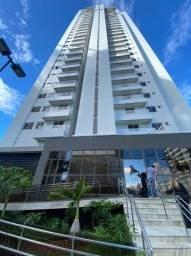 Título do anúncio: COD 1-88 Edificio selleto no altiplano nobre 156 m2 ótima localização.