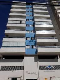 Apartamento à venda, 69 m² por R$ 220.000,00 - Itapuã - Vila Velha/ES