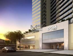 Título do anúncio: Sala Comercial 26m² para alugar Avenida Dom Hélder Câmara,Cachambi, Rio de Janeiro - R$ 70
