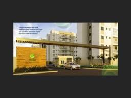 CS- Residencial Estilo GOLF - Lançamento Direcional Engenharia '