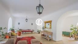 Título do anúncio: Apartamento para alugar com 4 dormitórios em Chácara santo antônio, São paulo cod:RE20107