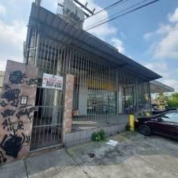 Título do anúncio: Salas comerciais para alugar num Posto no bairro da Pavuna