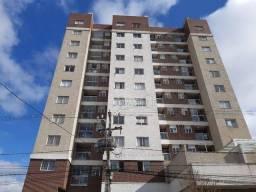 Título do anúncio: Apartamento com 2 dormitórios à venda, 63 m² por R$ 350.000,00 - Centro - São José dos Pin