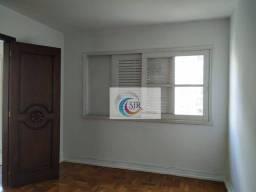 Título do anúncio: Apartamento para alugar, 165 m² por R$ 6.500,00/mês - Jardim Paulista - São Paulo/SP