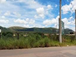 Título do anúncio: Terreno à venda em Distrito industrial, Sete lagoas cod:X71916