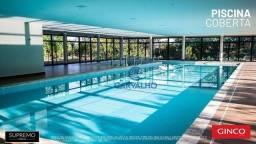 Terreno à venda, 805 m² - Supremo Itália - Cuiabá/MT