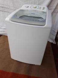 Lavadora Electrolux 15 kgs Super Conservada