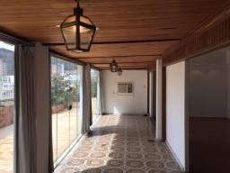 Título do anúncio: Apartamento de 474 metros quadrados no bairro Botafogo com 5 quartos