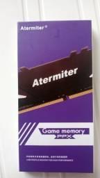 Memória RAM Atermiter ddr4  8gb