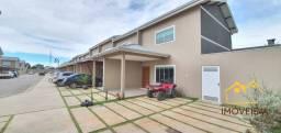 (Vende-se) Condomínio Portal do Norte - Casa com 3 dormitórios à venda, 158 m² por R$ 650.