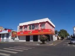 Apartamento para alugar com 3 dormitórios em Santa monica, Uberlandia cod:L25970