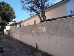 Título do anúncio: Área comercial de 363m² com 2 casas por R$ 699.000 - Vila Ocidental - Presidente Prudente/