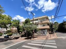 Apartamento para alugar com 2 dormitórios em Rio branco, Porto alegre cod:18777