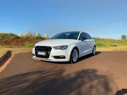 Vendo Audi A3 2.0 tfsi
