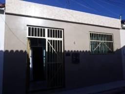 Título do anúncio: Casa em Travessa no São José - Aracaju