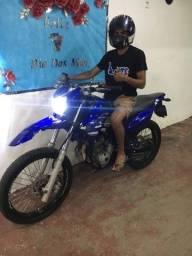 Lander 250