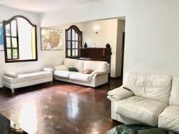 Título do anúncio: Casa à venda, 23 quartos, 9 suítes, 4 vagas, Luxemburgo - Belo Horizonte/MG