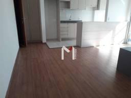 Apartamento para alugar com 3 dormitórios em Terra bonita, Londrina cod:AP2228